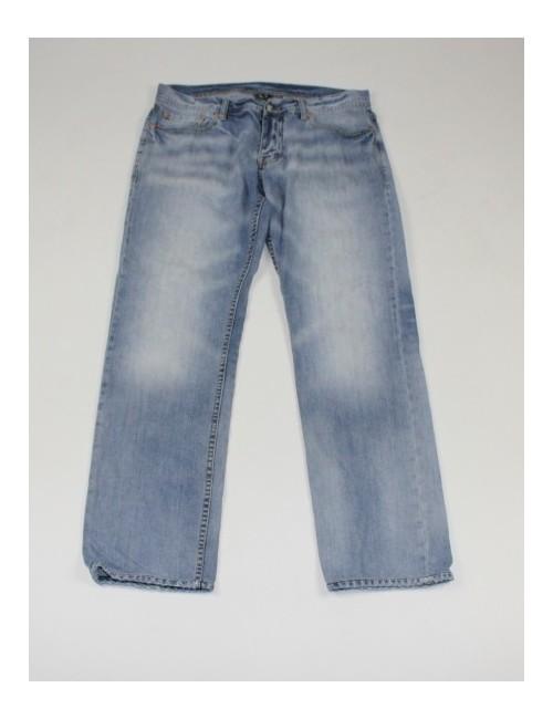 ARMANI EXCHANGE mens jeans (34)