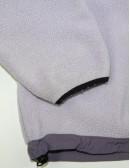 THE NORTH FACE (AC53) DENALI girls fleece jacket (S)