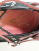 VINCE CAMUTO leather wedges (6)