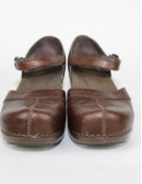DANSKO clog sandals (EU 40)