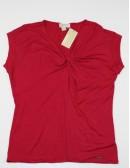 MICHAEL KORS womens blouse (M)