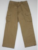 J.CREW mens relaxed fit pants 33x30