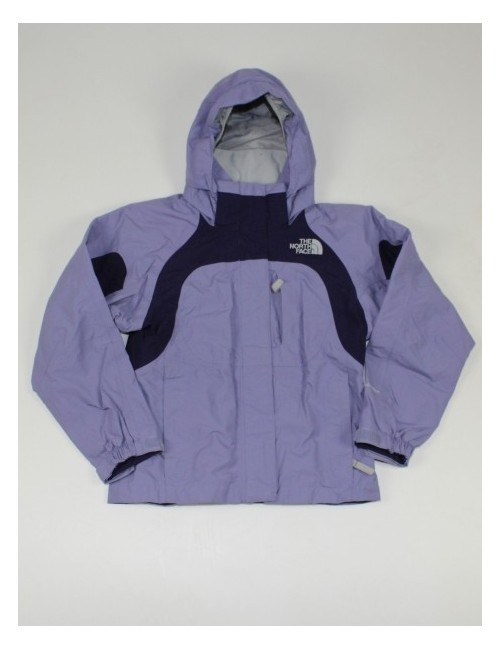 THE NORTH FACE (AC9L) BOUNDARY TRICLIMATE girls jacket (S) - SHELL ONLY!