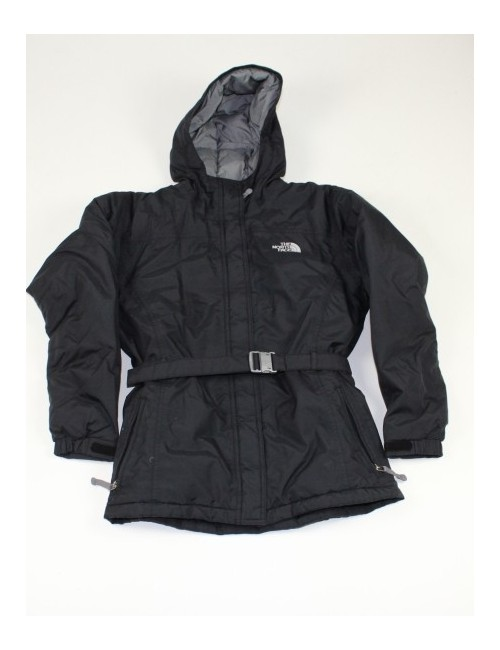 f578aad57 THE NORTH FACE GREENLAND insulated girls jacket (XL) - vintaya.com