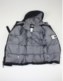 THE NORTH FACE GREENLAND insulated girls jacket (XL)