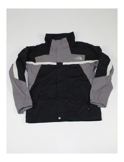 THE NORTH FACE (AR7Z) BOUNDARY TRICLIMATE boys jacket (L) - SHELL ONLY!