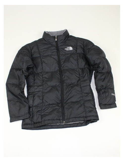 THE NORTH FACE (AR6B) KOSI insulated girls jacket (XL)