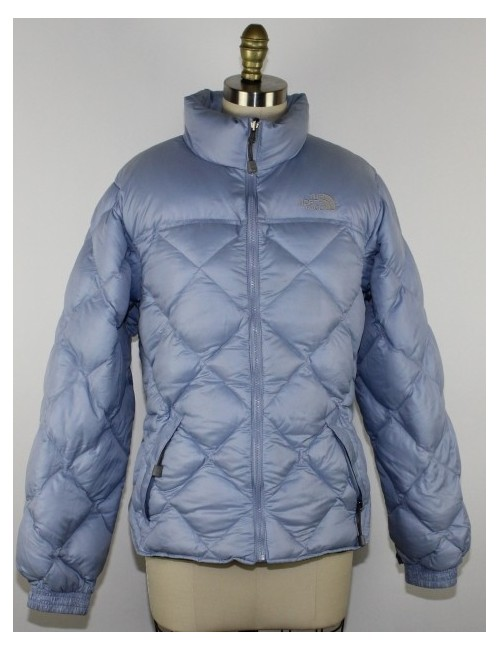 THE NORTH FACE insulated womens jacket (L)