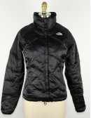 THE NORTH FACE (AZPL) ACONCAGUA insulated womens jacket (XS)