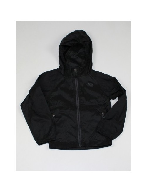THE NORTH FACE (AQRG) ALTIMONT boys jacket (6/xs)