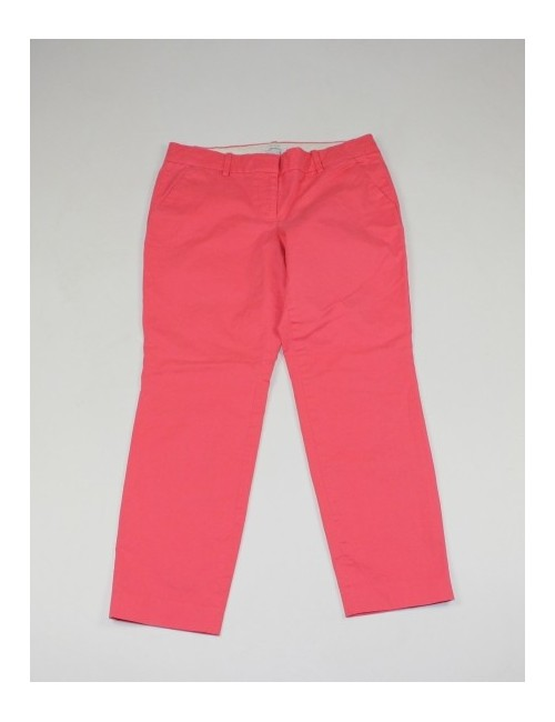 J.CREW CAFE womens capri (4)