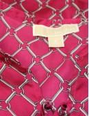 MICHAEL KORS pink blouses (8)