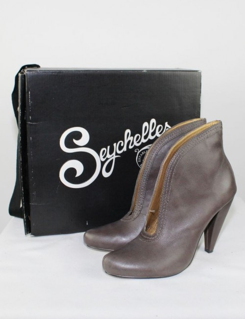 SEYCHELLES womens leather shoes style Do Si Do (7)