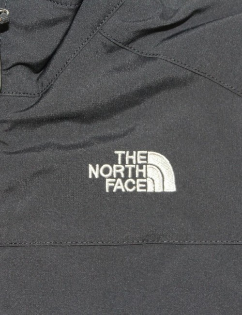 THE NORTH FACE boys fleece jacket (10-12/medium) ALWC