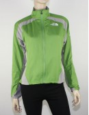 THE NORTH FACE (AW1X) womens hybrid jacket (S)
