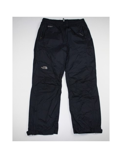 THE NORTH FACE mens HyVent ski pants