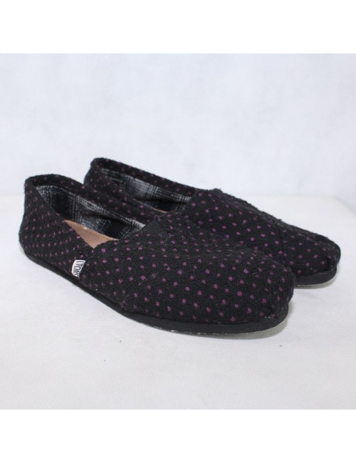 TOMS 150812 womens shoes!