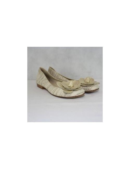 Taryn Roose Tr-Bella Flats Size 8.5M