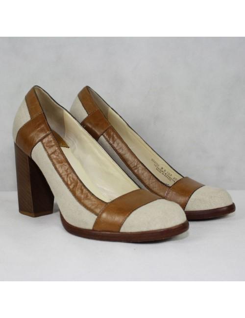 COLE HAAN heels Size 8b