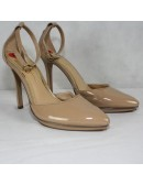 JESSICA SIMPSON pointy heels new size 6B