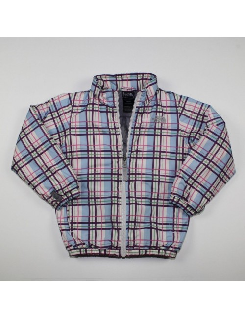 THE NORTH FACE AFTG girls jacket Size XS(6)