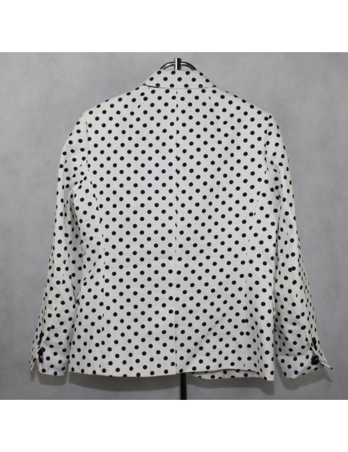 J.CREW classic Schoolboy blazer Size 4