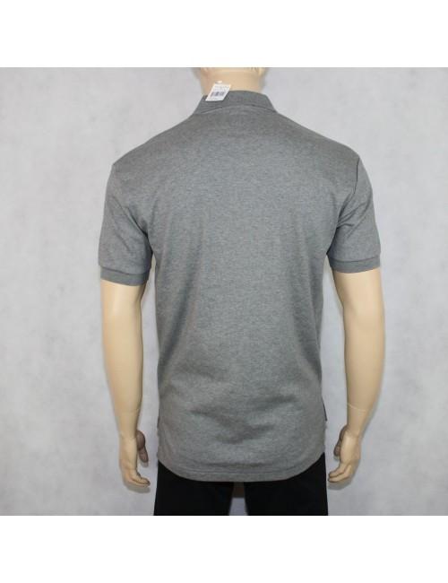 POLO BY RALPH LAUREN the Interlock polo shirt Size S