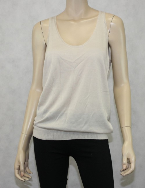 Bottega Veneta Cashmeree Top Size SU 8/10