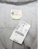 J.CREW Men's Pinpoint Oxford Club Collar Shirt (size S)