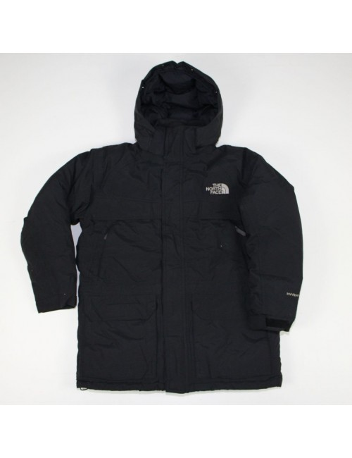 THE NORTH FACE boys MCMURDO DOWN (L) AAZQ