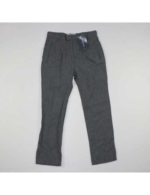 ZARA KIDS boys soft pants NEW Size 5-6