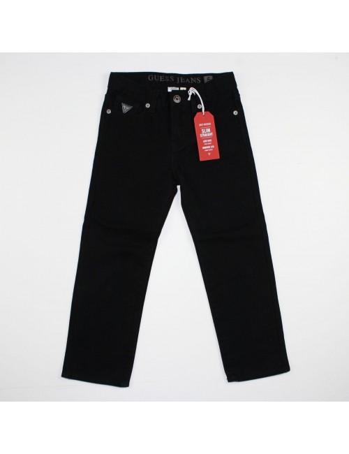 GUESS JEANS boys Brit Rocker jeans NEW size 5