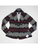 RALPH LAUREN girls sweater from Macy's
