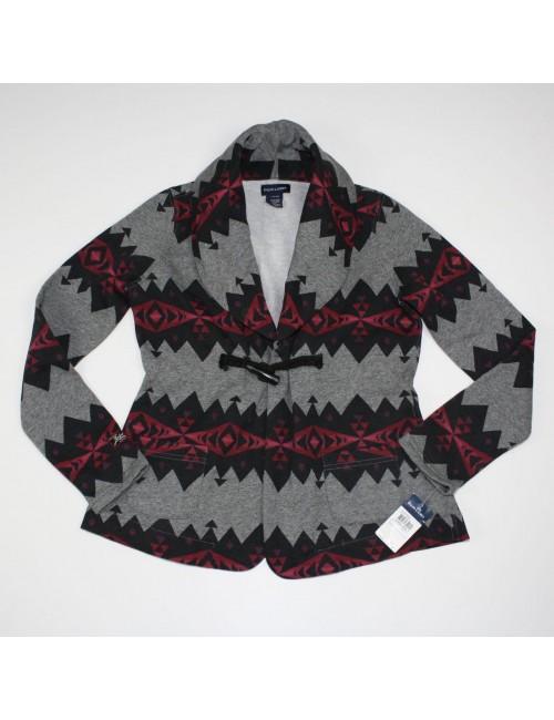 Ralph Lauren Girls Sweater From Macys Vintayacom