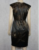 TAHARI Shana dress Size 6