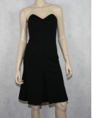 PRADA wool dress made in Italy Size US 4