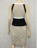 Calvin Klein Carrier Dress Size 4 new