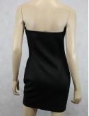 2B Bebe Sleeveless Club Dress Size M
