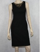 BANANA REPUBLIC beaded dress Size 0
