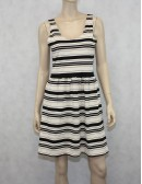 J.Crew Cotton Dress Size M