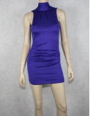 MARCIANO halter dress Size XS