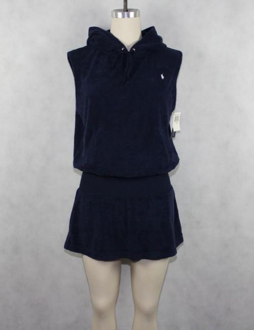 RALPH LAUREN dress new Size M