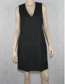 VINCE dress Size 10