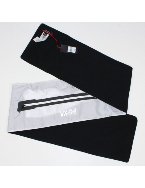 VICTORINOX Fribourg scarf with zip pocket