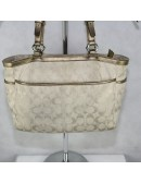 Coach Ladies Shoulder Bag