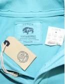 J.CREW vintage polo (M) style 93827