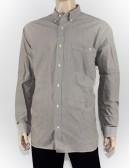 TIMBERLAND shirt (XXL)