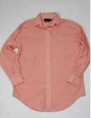 LAUREN RALPH LAUREN shirt (15.5 32/33)