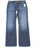 7 FOR ALL MANKIND jeans (34)