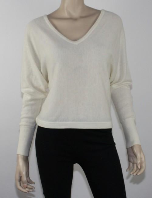 BCBCMAXAZRIA 'Wyatt' Dolman Sweater